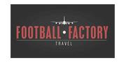 Kunde - Football Factory