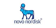 Kunde - Novo Nordisk