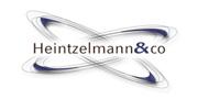 Kunde - Heintzelmann & Co
