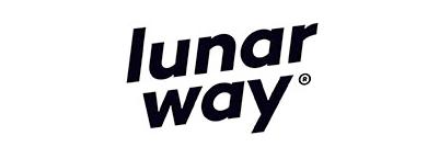 lunarway
